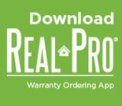 Download RealPro