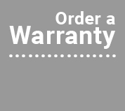 Order Warranty