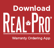 Download RealPro